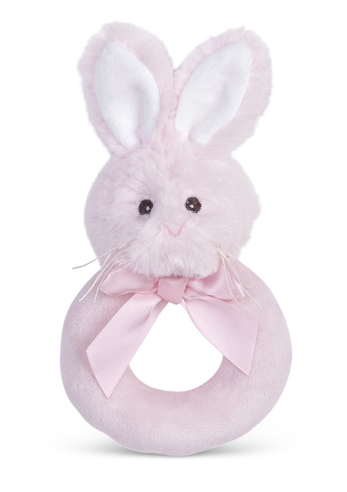Easter Rattle