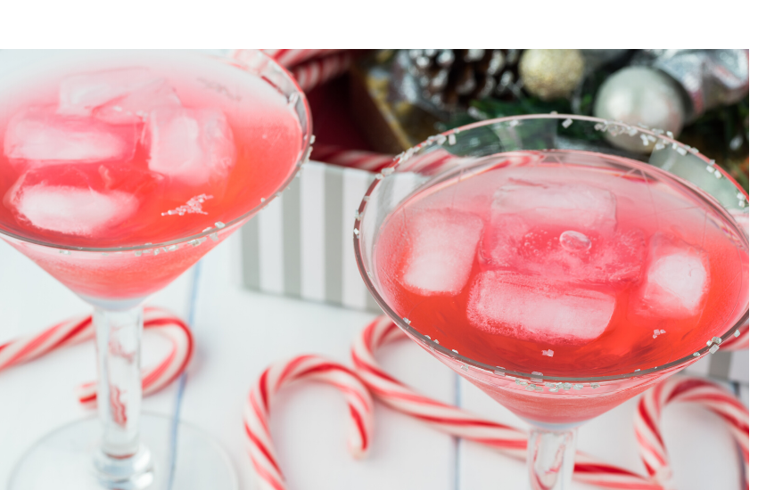 Holiday Party Themes To Try In 2021